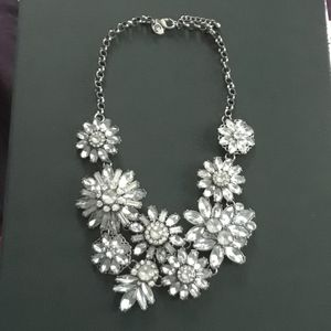 Any 2/$15 Charming Charlie Necklace